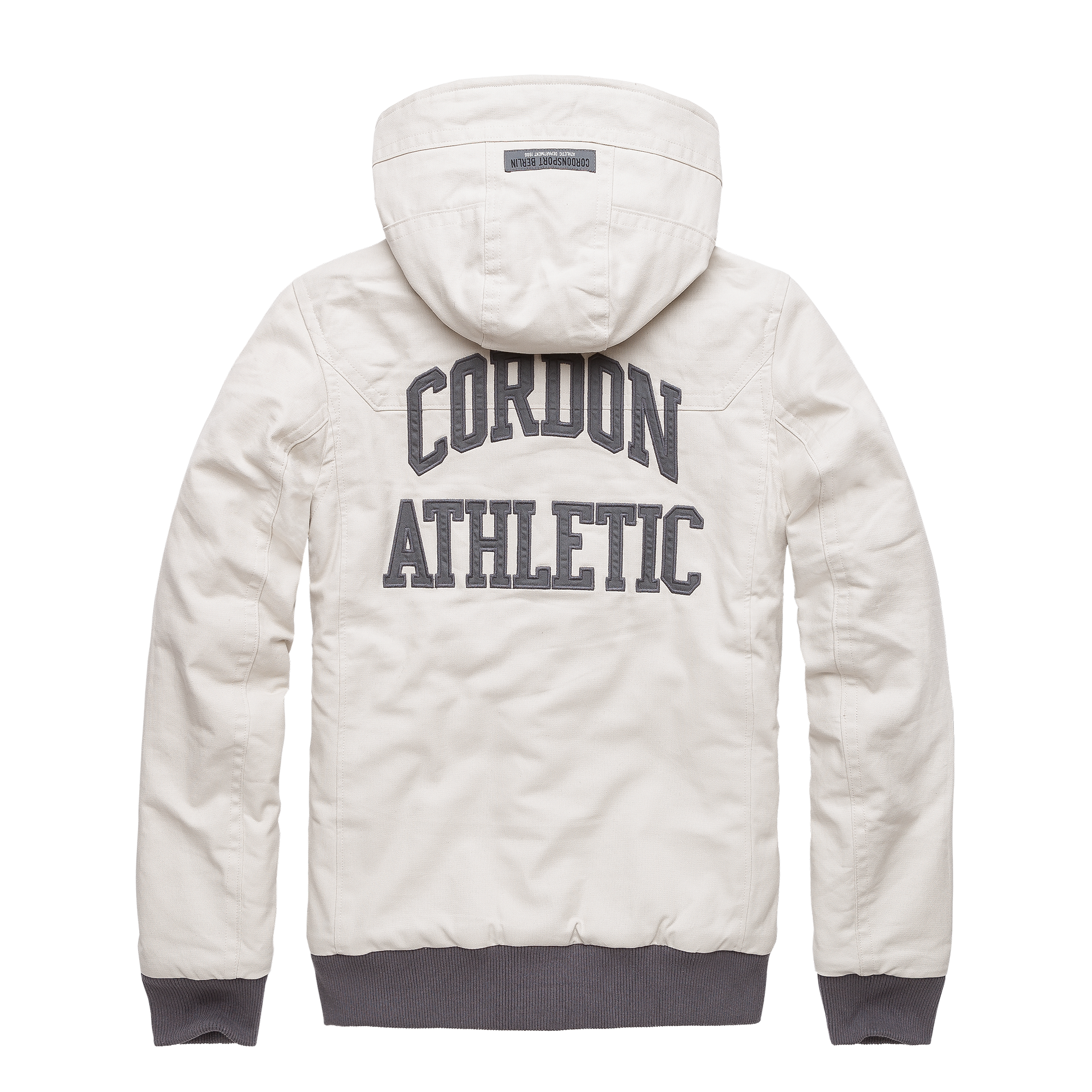Cordon Active Jacket - Sport